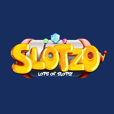 Online Casino: Spielen Online Casino & Spielautomaten - Jetzt Beitreten | Slotzo