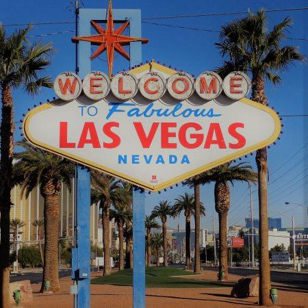 Storbonus' Las Vegas Casino Hemmeligheter