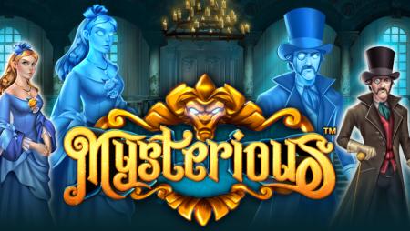 Online Spilleautomater som du bør Spille Nå