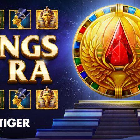 Spilleautomater uten Innskudd som du kan Spille