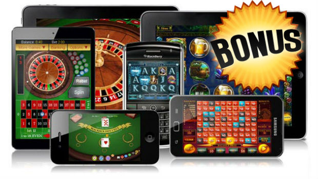 Hva Er Betal Via Mobil Casino?