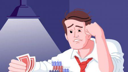 Ansvarlig Gambling Guide